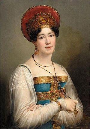 sojmonova