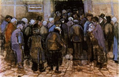 1200px-Vincent_van_Gogh_-_The_State_Lottery_Office_(F970)