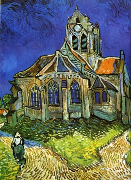 la-chiesa-di-van-gogh-1