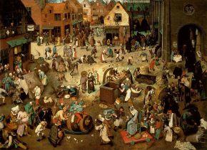 800px-Der_Kampf_zwischen_Karneval_und_Fasten_(1559)