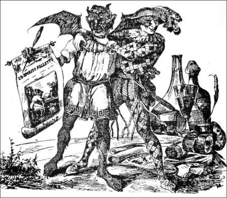 Il-diavolo-e-Arlecchino