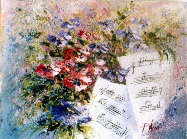 Piero-Arcieri__fiori-e-musica_g